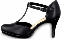 Tamaris 24433 ženske cipele s petom