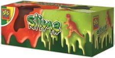 SES sluz T-Rex, 2 x 120 g