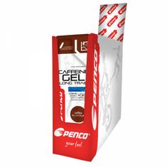 Penco Energetický gel CAFFEINE GEL LONG TRAIL 35g Káva