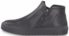 Tamaris dámská kotníčková obuv 24708