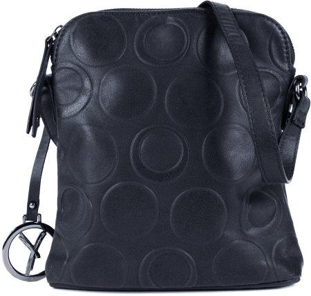 Suri Frey crossbody kabelka Bonny 11940 čierna