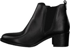 Tamaris dámská kotníčková obuv 25043