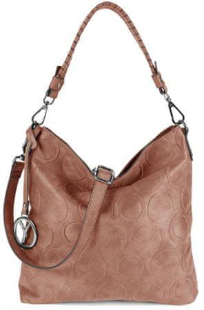 Suri Frey Bonny 11941 ženska torbica, smeđa