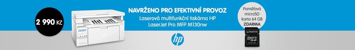 V:CZ_EG_dod_HP IPG Spotřebák