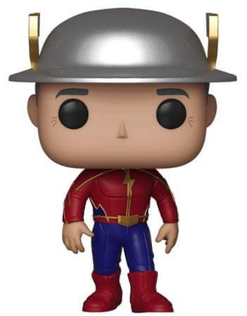Funko POP TV The Flash figurica Jay Garrick