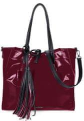 Emily & Noah Sissi 61922 ženska torbica