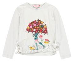 Boboli dievčenské tričko