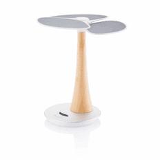 XD Design Solární nabíječka Ginkgo P323.113
