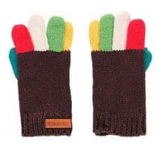 Boboli dětské rukavice