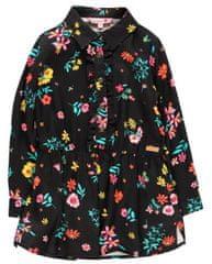 Boboli dievčenské šaty