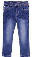 Boboli chlapčenské džínsy