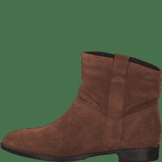 Tamaris dámská kotníčková obuv 25050