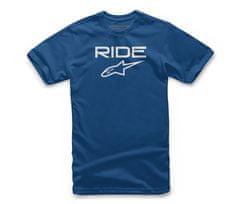 Alpinestars tričko 2019 Ride 2