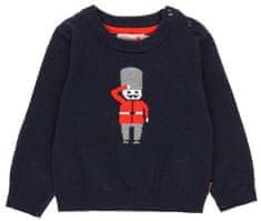 Boboli chlapecký svetr
