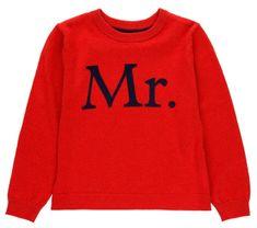 Boboli chlapčenský sveter
