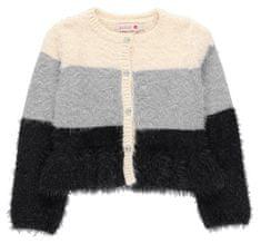 Boboli dívčí svetr
