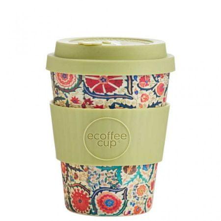 Ecoffee cup Papafranco bambusova šalica, 350 ml