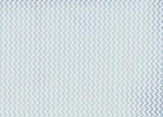 Patifix Samolepiaca fólia dekoratívna 15-6110 GRAFICKÉ VLNOVKY MODRÉ - šírka 45 cm