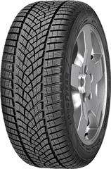 Goodyear auto guma Ultragrip Perfromance+ XL FP 215/55R17 98V