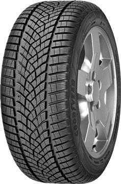 Goodyear pnevmatika Ultragrip Perfromance+ XL FP 215/55R17 98V