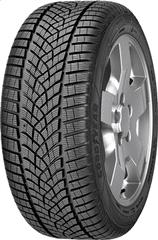 Goodyear auto guma Ultragrip Performance+ 205/50R17 93V XL FP