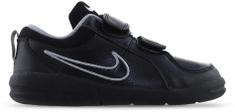 Nike chlapecké tenisky Pico (PSV)