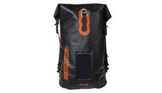 """Celly Voděodolný batoh Explorer 20L s kapsou na mobilní telefon do 6,5"""", černý EXPLORERBP20LBK"""