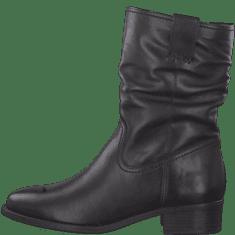 Tamaris dámská kotníčková obuv 25065
