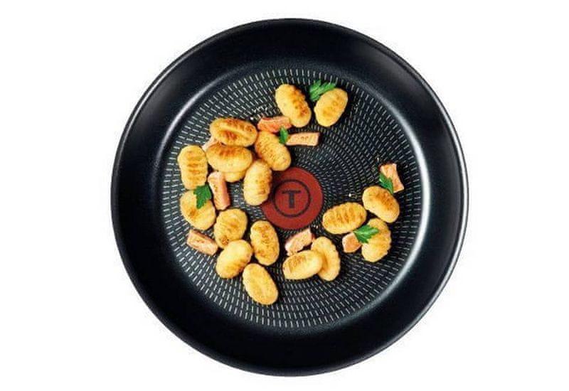 Tefal Ingenio Expertise – Velký pokrok ve vaření