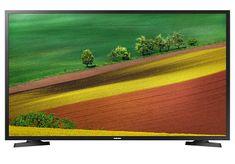 Samsung UE32N4002 TV sprejemnik