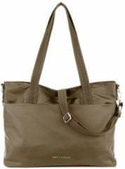 Emily & Noah Pina 61978 ženska torbica