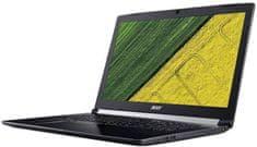 Acer Aspire 5 A517-51-33QP prijenosno računalo (NX.H9FEX.003)
