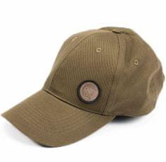 Nash Kšiltovka Baseball Cap