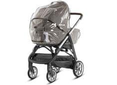 Inglesina osłona przeciwdeszczowa na wózek