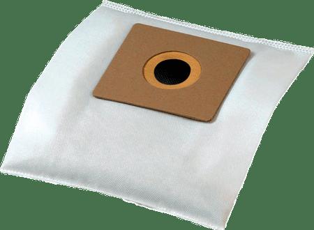 KOMA ET34S - Sáčky do vysavače ETA Galanto 1474 textilní