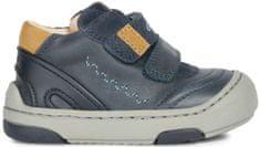 Geox buty chłopięce Jayj