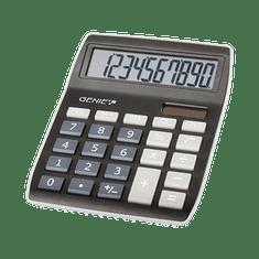 Genie Kalkulačka 840BK černá