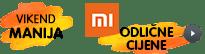 PR:HR_2019-06-WD-Xiaomi