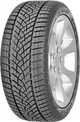 Goodyear auto guma Ultragrip Performance G1 205/45R18 90H XL
