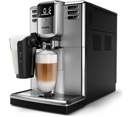 Philips EP5333/10 Espresso kavni aparat