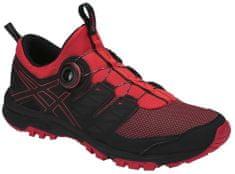 Asics Gel-Fujirado muške sportske cipele