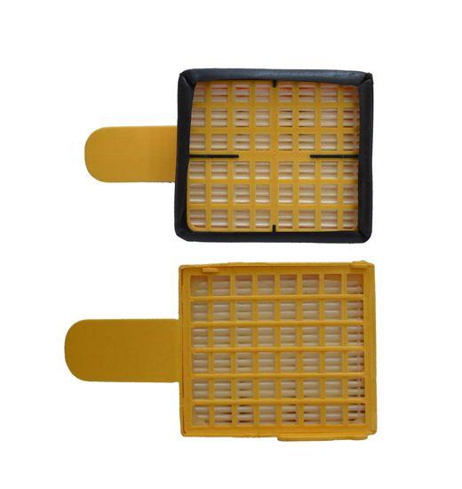 KOMA HEPA filter HFV135 pre vysávače Vorwerk Kobold VK 135, VK136