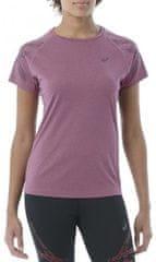Asics ženska majica Stripe Ss Top W