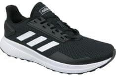 Adidas Duramo 9 BB7066 48 Czarne