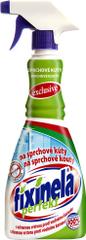 Tatrachema Fixinela Perfekt na sprchové kouty 500 ml
