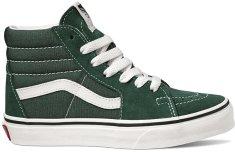 Vans dekliški čevlji UY SK8-Hi
