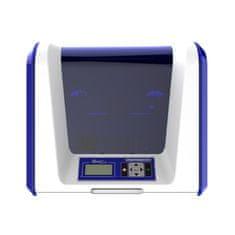 XYZprinting da Vinci Junior 1.0 3in1 3D tiskalnik