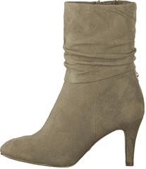 Tamaris dámská kotníčková obuv 25371