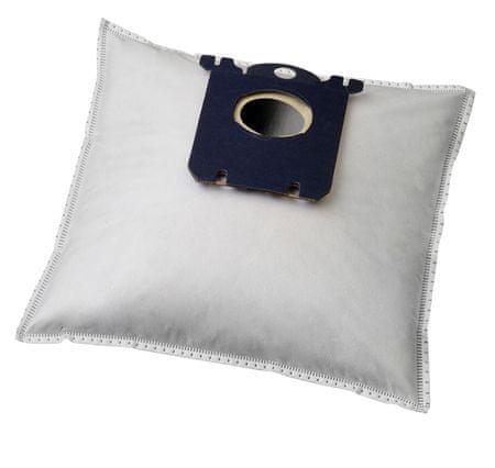 KOMA SB01S - Sáčky do vysavače Electrolux Universal Bag textilní - kompatibilní se sáčky typu S-bag