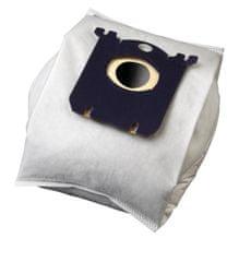 KOMA SB02S - Sáčky do vysavače Electrolux Multi Bag textilní - kompatibilní se sáčky typu S-bag